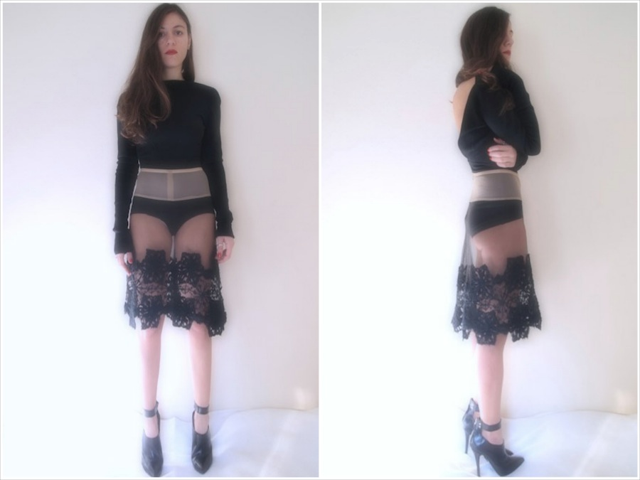 ysmf_deuxhommes.sheer.skirt.alaia.body