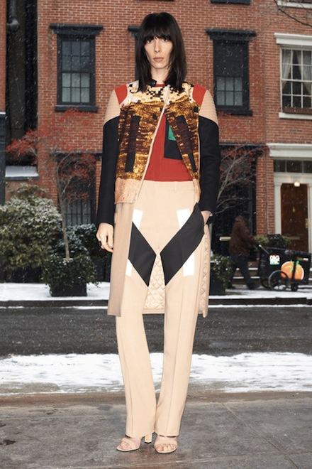 ysmf.Givenchy.prefall.2014.002