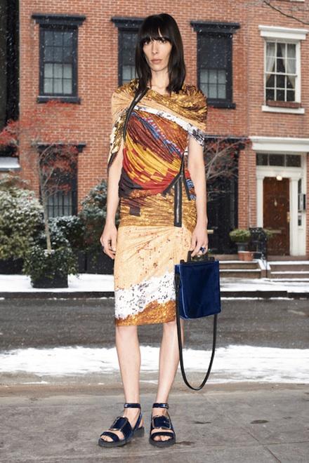 ysmf.Givenchy.prefall.2014.003
