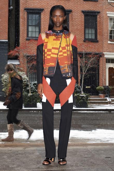 ysmf.Givenchy.prefall.2014.004