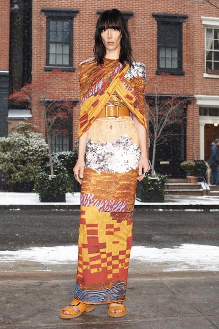 ysmf.Givenchy.prefall.2014.005