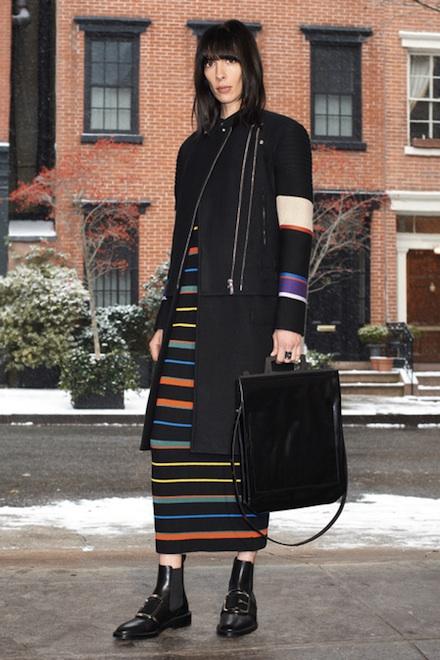 ysmf.Givenchy.prefall.2014.006