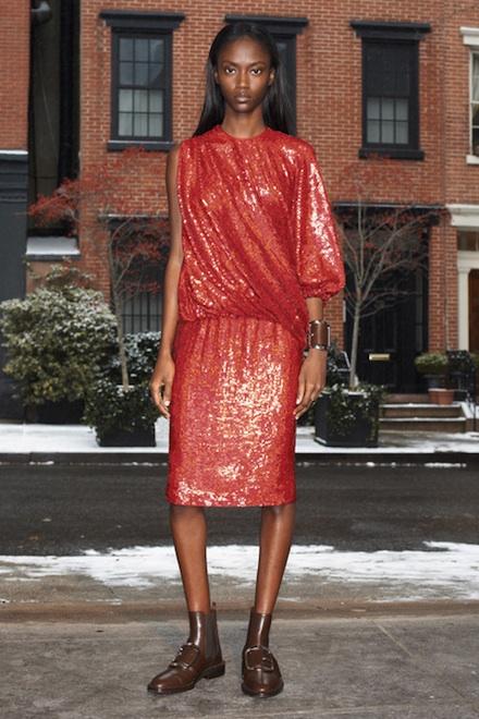 ysmf.Givenchy.prefall.2014.007
