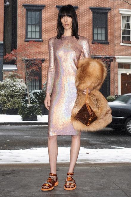 ysmf.Givenchy.prefall.2014.008