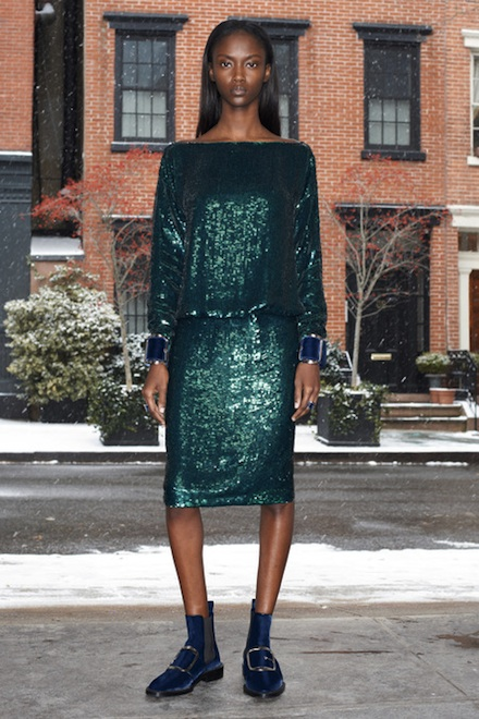 ysmf.Givenchy.prefall.2014.009