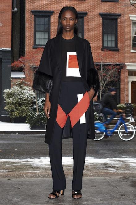 ysmf.Givenchy.prefall.2014.010