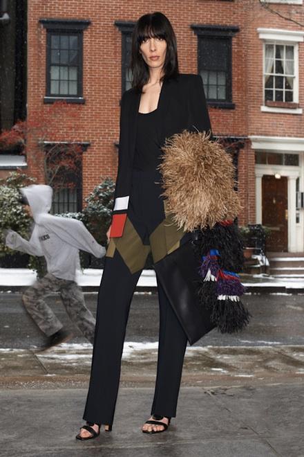 ysmf.Givenchy.prefall.2014.011
