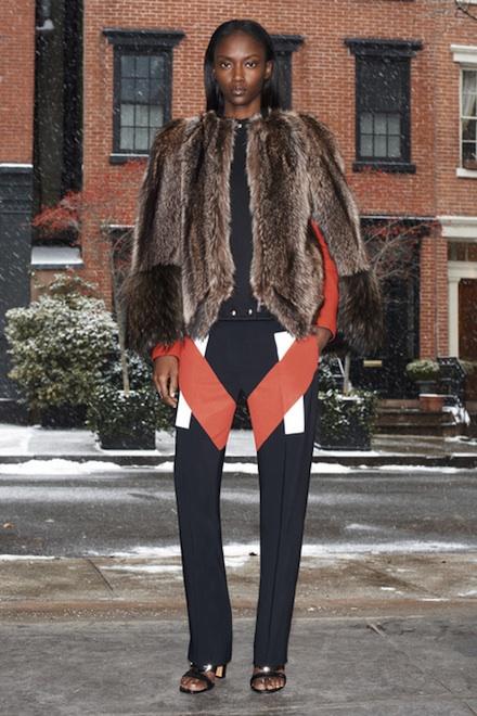 ysmf.Givenchy.prefall.2014.012