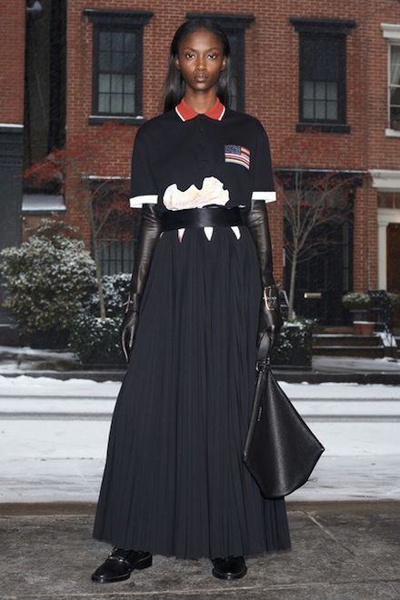 ysmf.Givenchy.prefall.2014.013