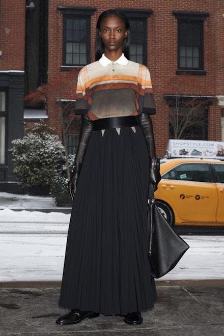 ysmf.Givenchy.prefall.2014.015