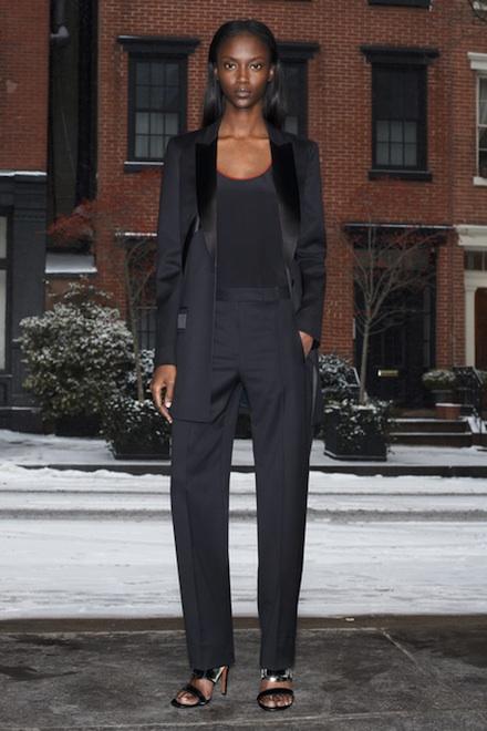 ysmf.Givenchy.prefall.2014.016