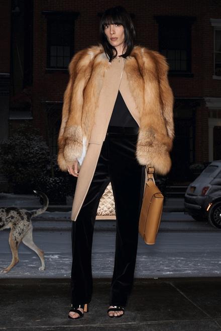ysmf.Givenchy.prefall.2014.019