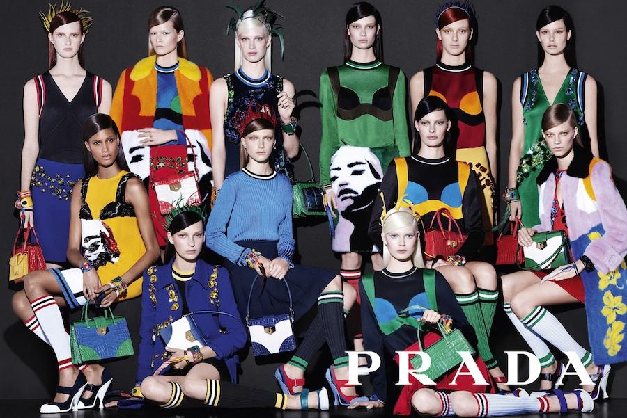 ysmf.Prada.SS14.Women.Adv.Campaign_1