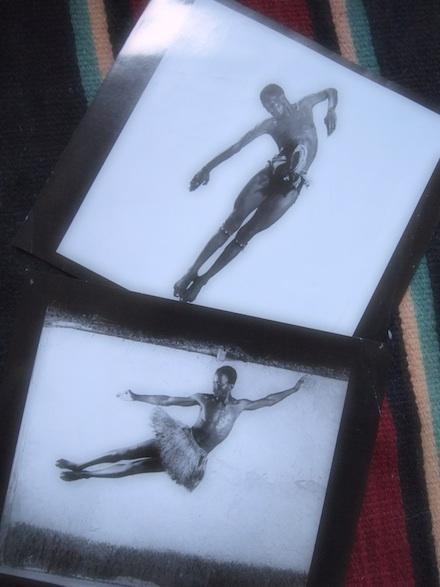 ysmf.african.dancers