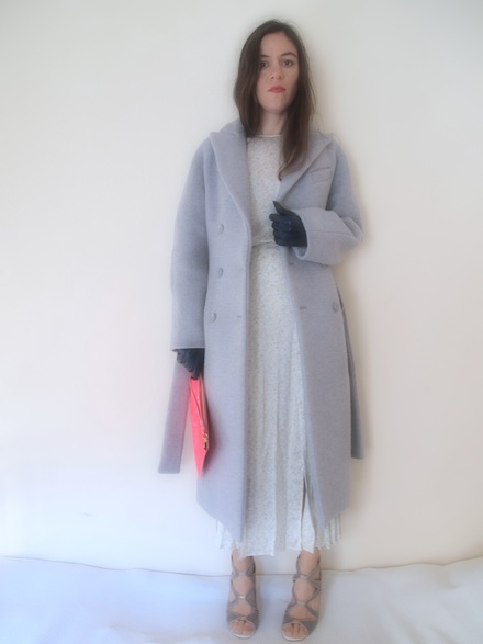 ysmf.carven.oversized.coat.1