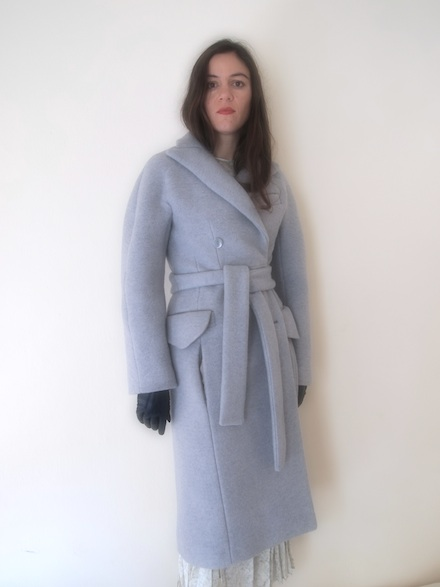 ysmf.carven.oversized.coat.2