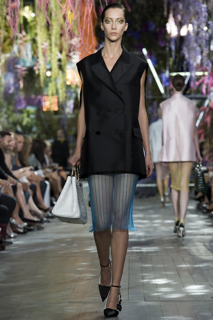 ysmf.dior.sheer.skirt.summer.2014.3