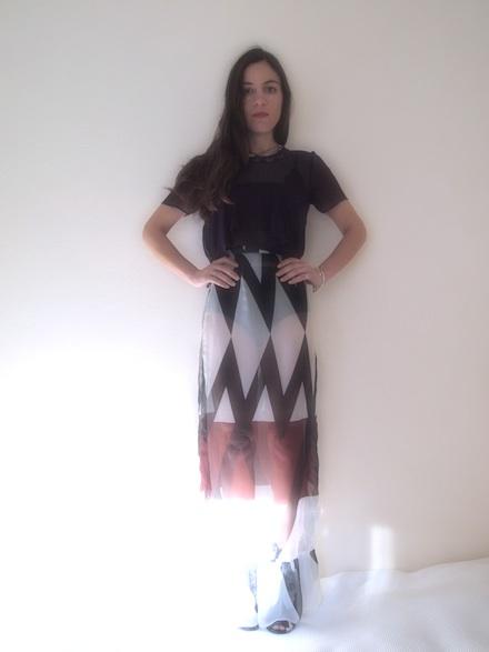 ysmf.v.society.sheer.maxi.skirt.2