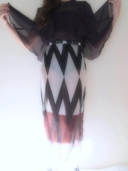 ysmf.v.society.sheer.maxi.skirt.detail