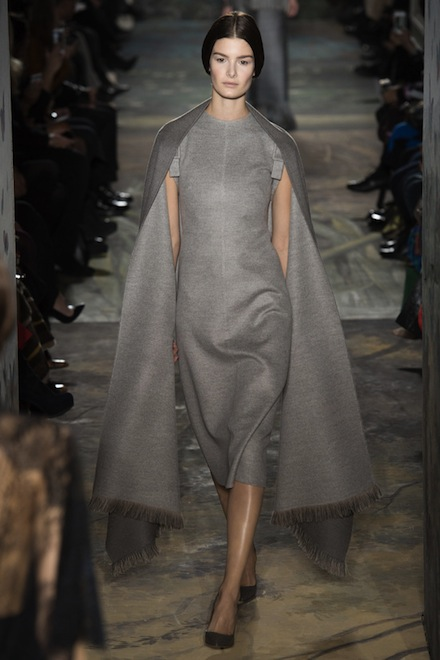 ysmf.valentino.couture.summer.2014.10