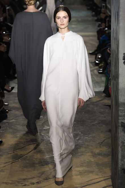 ysmf.valentino.couture.summer.2014.17