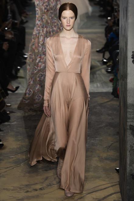 ysmf.valentino.couture.summer.2014.30