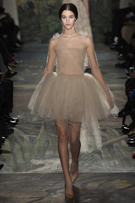 ysmf.valentino.couture.summer.2014.31