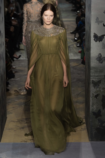 ysmf.valentino.couture.summer.2014.33