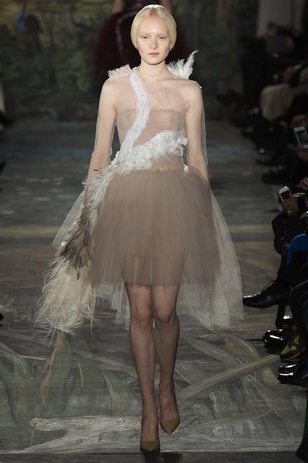 ysmf.valentino.couture.summer.2014.4