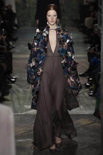 ysmf.valentino.couture.summer.2014.8