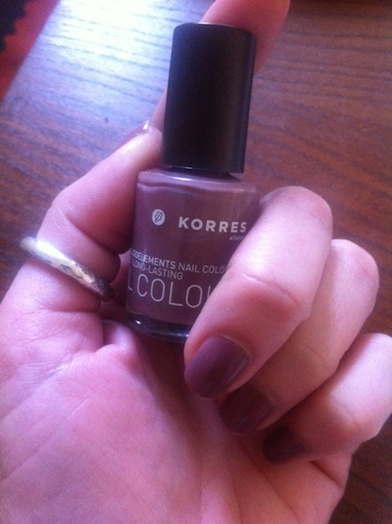 ysmf.korres.pink.romance.10.nail.color
