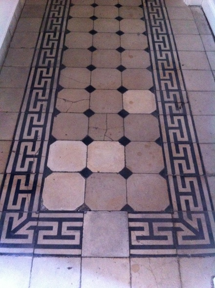 ysmf.athens.old.tiles