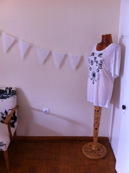 ysmf.somf.atelier.2