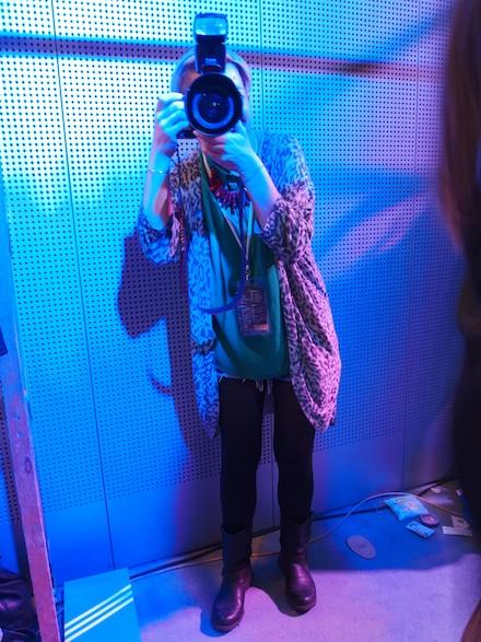 ysmf.somf.fw.2014.backstage.ioanna.chatziandreou