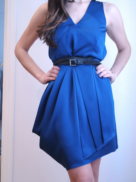 ysmf.sotiris.georgious.summer.2014.blue.dress