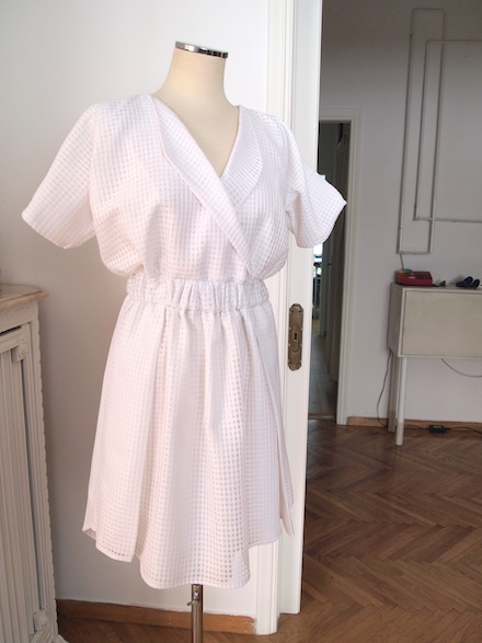 ysmf.sotiris.georgious.summer.2014.white.dress.2