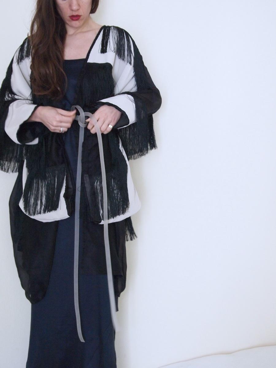 ysmf.despina.isopoulou.v.society.fringe.kimono.3