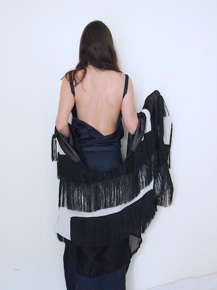 ysmf.despina.isopoulou.v.society.fringe.kimono.back.2