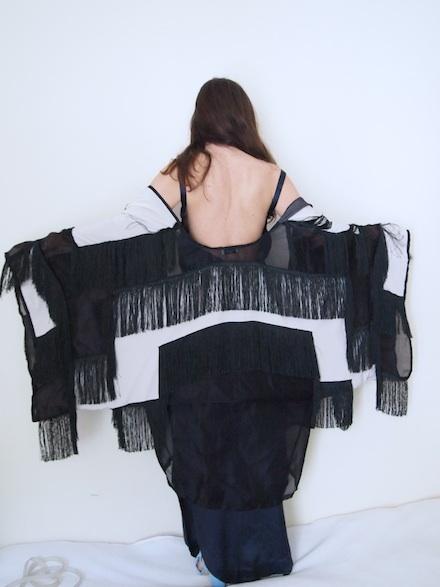 ysmf.despina.isopoulou.v.society.fringe.kimono.back