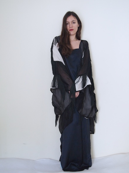 ysmf.despina.isopoulou.v.society.fringe.kimono
