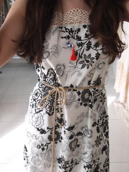 ysmf.samantha.sotos.ss14.cotton.dress.detail
