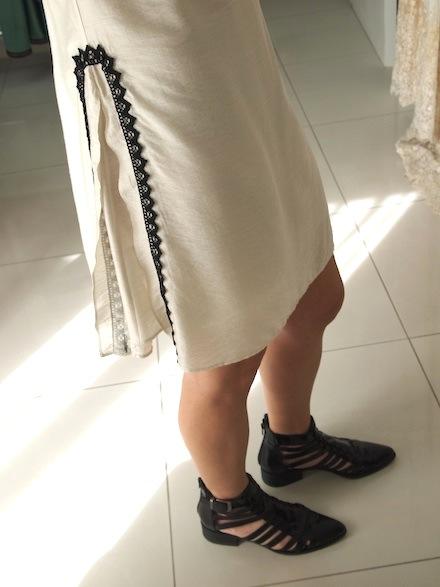 ysmf.samantha.sotos.ss14.dress