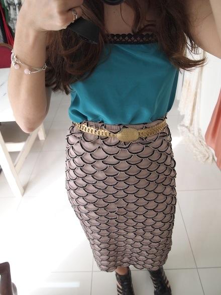 ysmf.samantha.sotos.ss14.top.skirt.detail