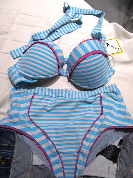 ysmf.paolita.50s.bikini.stripes