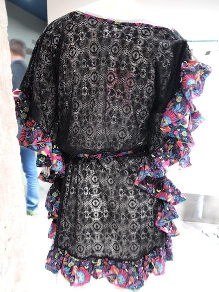 ysmf.paolita.black.lace.beach.dress