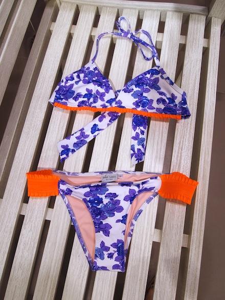 ysmf.pink.sands.bikini.summer.2014.2