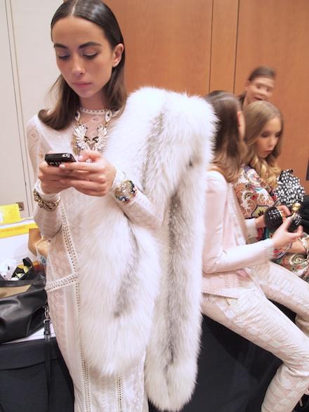 ysmf.taste.the.fashion.cavalli.7