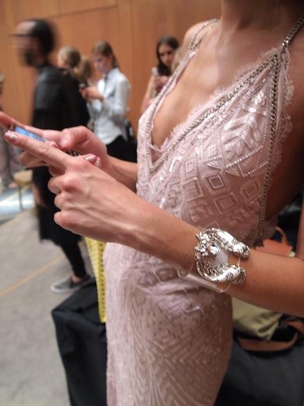 ysmf.taste.the.fashion.cavalli.pink.dress