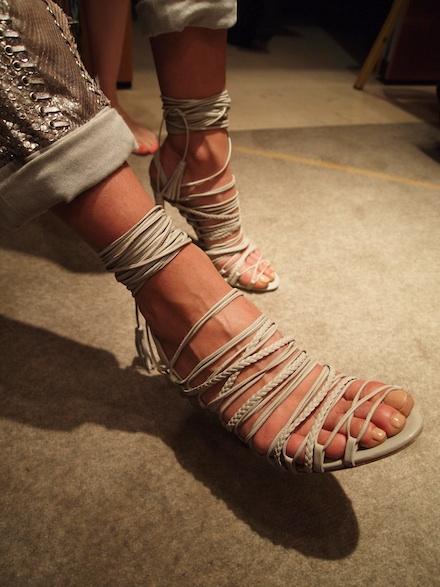 ysmf.taste.the.fashion.cavalli.sandals.