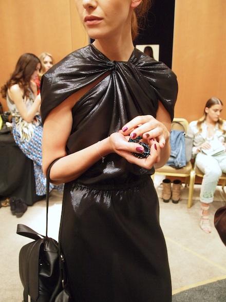 ysmf.taste.the.fashion.lanvin.black.dress